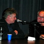 Terry Bisson talks to Peter