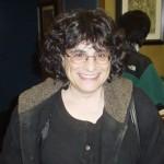 Michaela Roessner